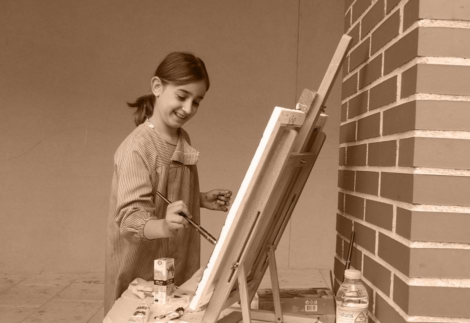 art5-talleres-verano-01
