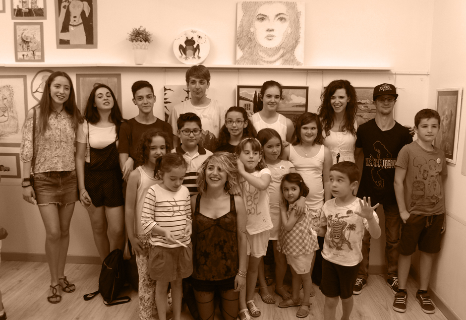 art5-talleres-verano-03