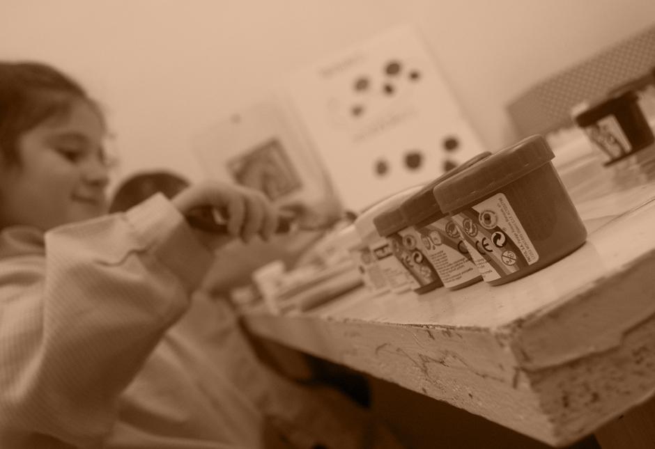 art5-talleres-verano-04