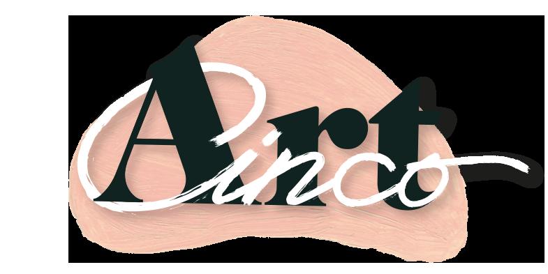 ArtCinco